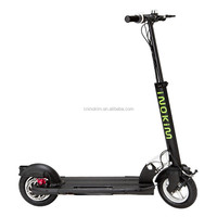 High Quality Inokim Quick 2 Wheel High Speed Street Legal Electric Vehicle