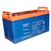 /product-detail/maintenance-free-batter-12v-120ah-lead-acid-battery-60723963746.html