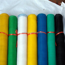 reinforced plastic wire mesh export