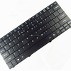 Laptop Keyboard For 722 721 721H