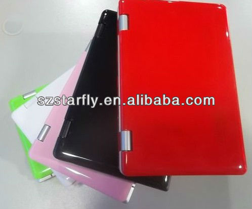 (Manufacturer),7 inch mini laptop android laptop,china laptop computer