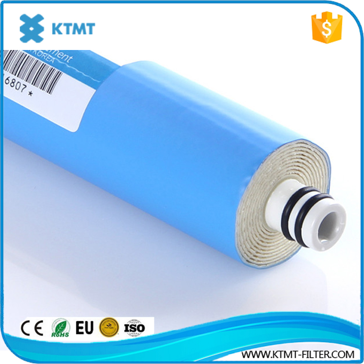 CSM ro membrane for water filter parts reverse osmosis system purifier