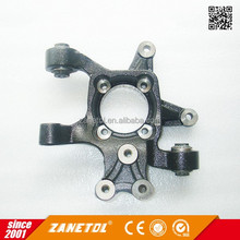 Rear Right Steering Knuckle For Chevrolet Captiva C100 2006 Opel Daewoo 2006 96626434