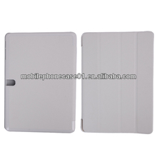 blank high quality tablet protective cover for HINKPAD T520