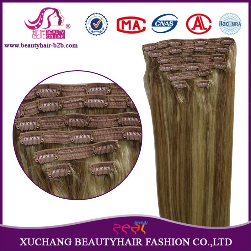 Wholesale brand name hair extension online buy best brand name 2015 new products in usa big sale strongbrandstrong pmusecretfo Images