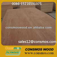 marine plywood price,density of marine plywood,plywood marine