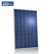 High efficiency 250w 300w cheap price solar panels from china