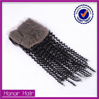Qingdao honor hair best quality grade 7a bump hair
