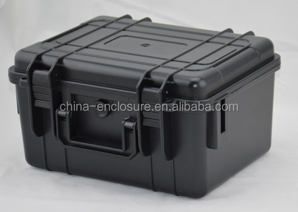 High quality Tool packing hard plastic case equipment cases
