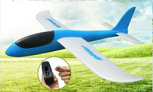 High Quality EPP Toy Glider, Hand Launch Glider for Children Playing