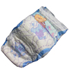 /product-detail/bd1223-anti-leak-latest-gift-free-aaa-quality-breathable-sleepy-baby-diaper-manufacturer-60791227008.html