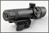 JG-036K multi coated green laser sight scope gun and weapon accessories