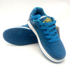 Latest Men Outdoor Casual Sports Running