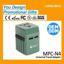 LONGRICH Luxury VIP funny gift itemfully ce&rohs (MPC-N4)