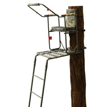 Ts010 17 39 39 one person tree stand for hunting buy tree for One person tree stand