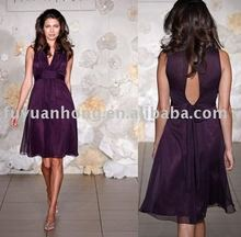 cocktail dress/FYH-WD00380