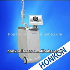 CE honkon 1064QCH tattoo removal CE honkon 1064QCH tattoo removal hairdressing salon tools and equipment