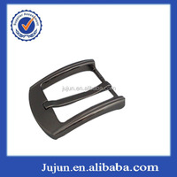 2014 faddish style garment accessories fasgion belt buckle