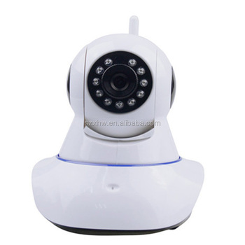 960P Yoosee Alarm push Motion detection security baby monitor camera with wifi