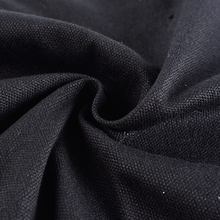Standard Design Reasonable Price different types of cotton fabric