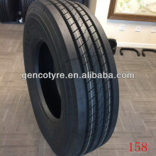 High Performance Tubeless Tyre Gencotyre