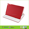 for original ipad 2 back cover