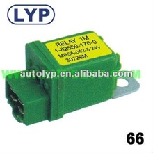24v 4P Relay for Isuzu 1-82550-176-0