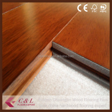 Guangzhou supplier stock discount cheap wood parquet flooring