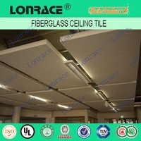building construction material perforated aluminum ceiling tiles design