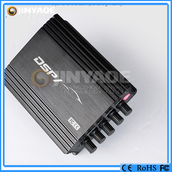 12v 22hz car audio amplifier 5000w class d channel 4