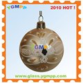 Sell YGM-B31 Luxury easter decoration