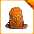 2017 new style welcomely waterproof mountaineering hiking outdoor backpack