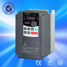solar Inverter 5kw/frequency inverter / frequency converter for fan and pump