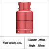 /product-detail/lpg-gas-cylinder-for-9kg-60580445557.html