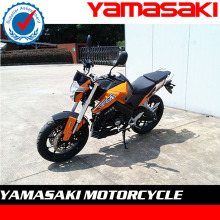 2017 NEW MODEL REASONABLE PRICE 250cc RACING MOTORCYCLE