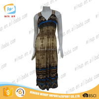 Arabic kaftan mature women evening gowns dress photos