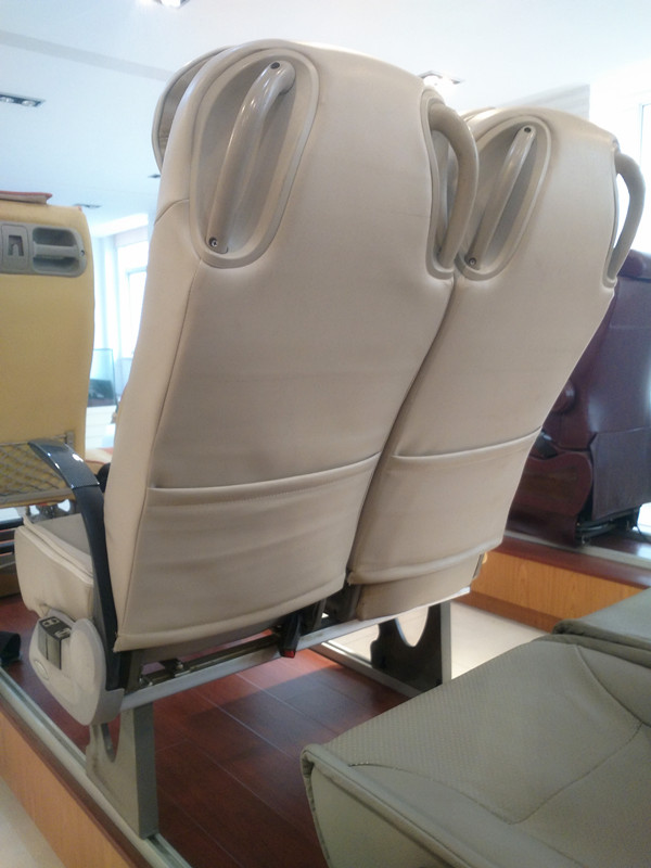 New brand 2017 passenger seats for ferries With the Best Quality