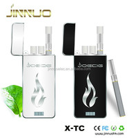 New Arrival popular Cigarette Electronique E Smart/e cig Smart pcc from Jinnuo/Joecig
