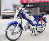 49cc mini gas motorcycle New design