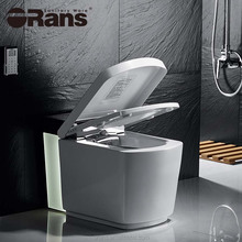 Orans Intelligent Smart Toilet japanese one piece wc toilet