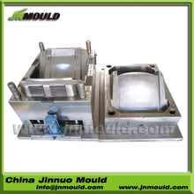 high-qulaity plastic injection chair shell mould