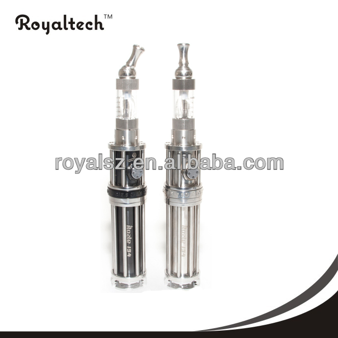 New Product Electronic Cigarette Innokin itaste134