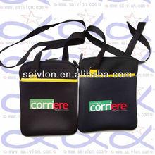 Neoprene Tablet sleeve For tablet PC