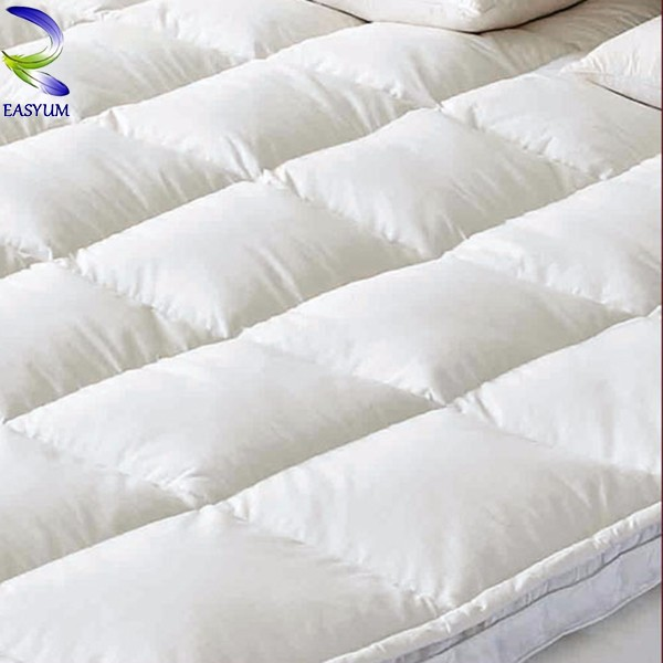 Wholesale High Quality Car Sex Bed Camping Sleep Seagrass mattress