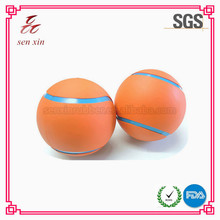 Factory Direct Sell cricket rubber ball