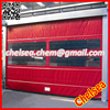 /product-detail/roll-up-gates-fast-opening-closing-door-1355450379.html
