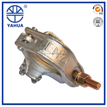 Scaffolding Couplers German Type Double Coupler Manufacturer
