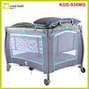 Wholesale products china aluminum baby play pen