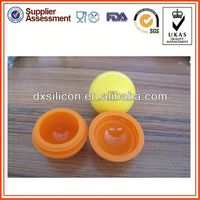 customized small oster blender jar for sticky wax product container storage