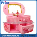 handmade music box programmable wholesale